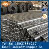 Трубопровод Post-Tensioning стальной Corrugated
