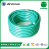Durable極度の10mm Watering&Irrigation PVC High Pressure Spray Hose