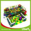 Campo de jogos interno das melhores crianças internas do fornecedor do campo de jogos