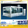 Mineral Lleno-Auto Water Filling Machine en Pet Bottle Packing