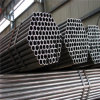 Building Construction Seamless Steel Tubes with China Prices