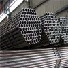 Tubos de acero inconsútil de la construcción de edificios con los precios de China