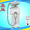 Guter Quality Hair Removal 808nm Laser Salon Use
