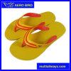 Flop Flip пляжа людей напольного яркого цвета ультрамодный