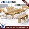 Мебель школы/таблица встречи/складной столик (HX-5D165)