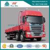 [جك] [8إكس4] [270هب] شحن شاحنة يورو [إييي]
