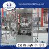 sola máquina de etiquetado principal automática de la funda 150bpm para la escritura de la etiqueta del animal doméstico/PVC