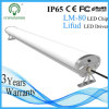 High Cost Effective Newest Design 40W IP65 Tri-Proof LED Light