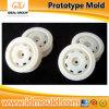 prototipo del Rapid de 3D Printing/SLA/SLS