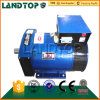 LANDTOP 최신 판매 및 최고 5kw 발전기 가격