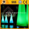공장 가격 싼 팽창식 LED 가벼운 콘 (BMLB40)