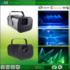 Producteur de l'éclairage de laser d'imitateur de lumière d'effet de faisceau de balayage du tireur isolé 2r/5r