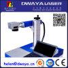 20W Meta Optical L laser Marking Machine