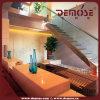 De interior antideslizante Escalera Diseños (DMS-2008)