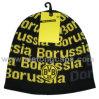Желтый Dobby с шлемом Beanie