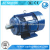 AC Motors General Electric для Wholesale с 1 Year Guarantee (Y132M2-6)
