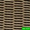 Weaving PE Rattan Plating Wicker Furniture Material