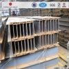 De h-Straal van het staal (zl-HB) die in China wordt gemaakt