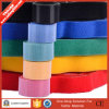 Tailian 2016 Nylon Tape Hook e Loop