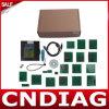 Plus défunt Xprog-M X-Prog M Box ECU Programmer Xprog M V5.48 Support CAS4 5m48h