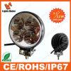 Auto Parts 12W LED Work Light Flood Light 12V Mining LED Work Light