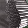 3 Inch-Edelstahl Pipe für Muffler