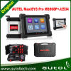 2016 새로운 Released Original Autel Ms908p, Autel Maxisys PRO Ms908p, J2534 Update Online를 가진 Autel Maxisys Ms908 PRO
