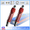 ATV Parts van Shock Absorber 371