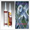 Het structurele Dichtingsproduct van het Silicone voor de Grote Gordijngevel van het Glas
