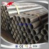 Tubo de acero negro de ASTM A53 del grupo de Youfa