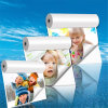 Premie RC Glossy Photo Paper Roll voor Canon (gsb-PPR04)