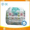 파키스탄 Market를 위한 적은 Angel Disposable Baby Diaper
