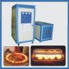 안전 유도 가열 기계 전력 공급