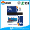 PVC VIP Gift Card della plastica per Supermarket