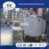 Saft, der Maschine, Füllmaschine herstellt