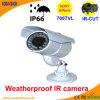 50m IR 소니 700tvl CCTV Camera Security Systems