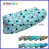 膨脹可能な空気ベッドのソファーのLoungerの不精なスリープの状態である豆袋