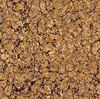 Azulejo de suelo Polished nano de oro de la porcelana de Pl6908A Pilate
