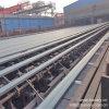 Staal H Beam voor Building Material