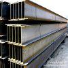 Fascio d'acciaio principale di JIS Prouducts H per materiale da costruzione