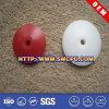 Waterproof & intoxicar a gaxeta de anel-O plástica do anel de selagem da tensão (SWCPU-P-R042)