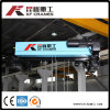 32t Double Girder Wire Rope Electric Hoist