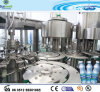 Kleines Pet Bottled Pure&Mineral Water Bottling Plant oder Filling Line