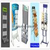 Goods Promotion를 위한 마루 Display Rack 또는 Exhibition