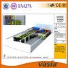 O melhor parque do Trampoline da qualidade 2016 para crianças por Vasia (VS6-160328-450A-31A)