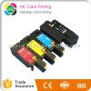 Cartucho de toner compatible para DELL 1250/1250c/1350cnw/1355cnw en el precio de fábrica