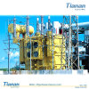 750 MVA, 500 kV HVDC Transformer / Converter