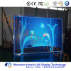 Exhibition를 위한 P5 Indoor LED Display Screen