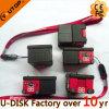 Impulsión del flash del USB del envase de Customerized (YT-SC-01)