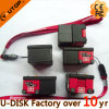 Customerized Behälter USB-Blinken-Laufwerk (YT-SC-01)